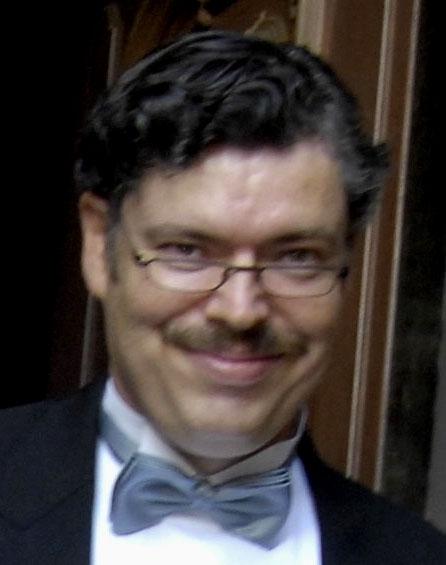 Petter Rindforth300
